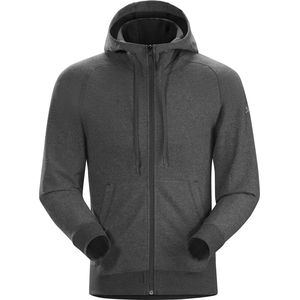 Arc'teryx Prost Full-Zip Hoodie - Men's