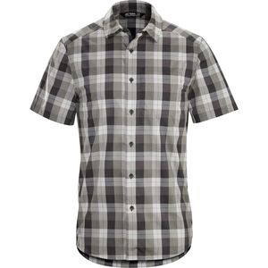 Arc'teryx Brohm Shirt - Men's