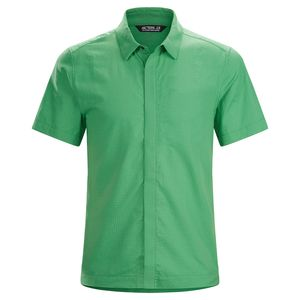 Arc'teryx Revvy Shirt - Men's