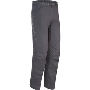 Arc'teryxPemberton Pant - Men's