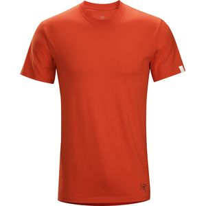 Arc'teryx Maple T-Shirt - Short-Sleeve - Men's