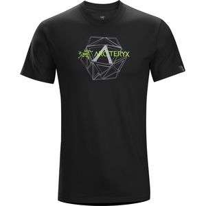 Arc'teryx Orb T-Shirt - Short-Sleeve - Men's