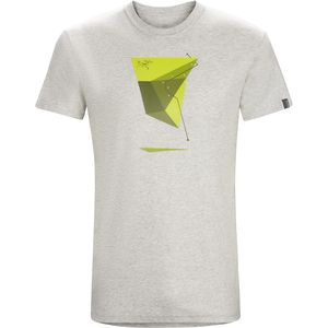 Arc'teryx Geo Sport T-Shirt - Men's