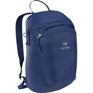 Hiking Daypacks Backcountry Com