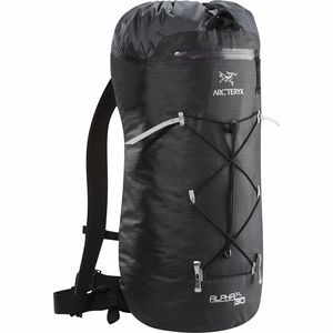 Arc'teryx Alpha FL 30 Backpack - 1404cu in