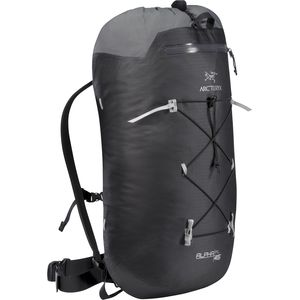 Arc'teryx Alpha FL 45 Backpack - 2746cu in