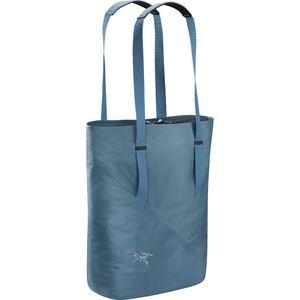Arc'teryx Blanca Tote Bag - 1159cu in