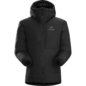 Arc'teryx Ceres Down Parka - Men's