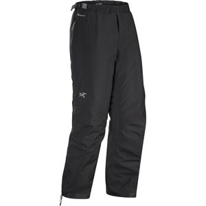 Arc'teryx Kappa Insulated Pant - Men's