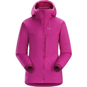 Arc'teryx Proton LT Hooded Insulated Jacket - Women's