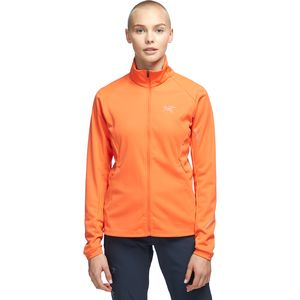 Arc'teryxTrino Jacket - Women's