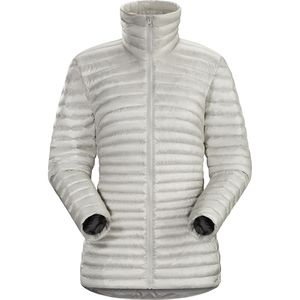 Arc'teryx Yerba Coat - Women's
