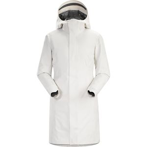 Arc'teryx Durant Insulated Coat - Women's