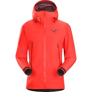 Arc'teryx Sphene Jacket - Men's