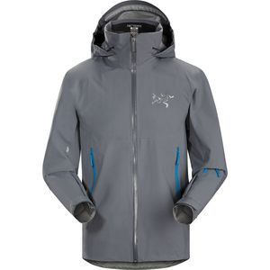 Arc'teryx Iser Jacket - Men's