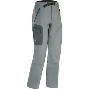 Arc'teryx Gamma AR Softshell Pant - Men's