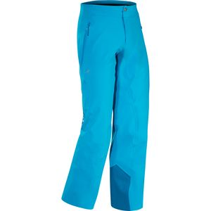 Arc'teryx Cassiar Pant - Men's