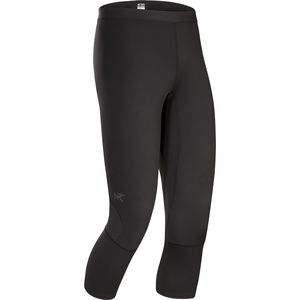 Arc'teryx Phase AR Boot Cut Bottom - Men's