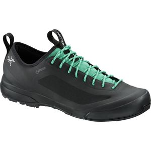 Arc'teryx Acrux SL GTX Approach Shoe - Women's
