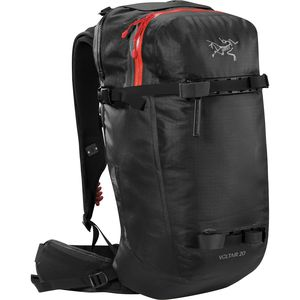 Arc'teryxVoltair 20L Backpack