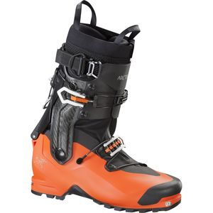 Arc'teryx Procline Carbon Lite Boot