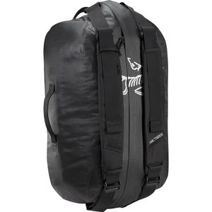 Arc'teryx Carrier 40 Duffel Bag - 2441cu in