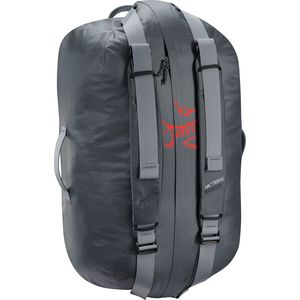 Arc'teryx Carrier 55 Duffel Bag - 3556cu in