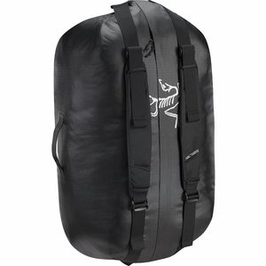 Arc'teryx Carrier 80 Duffel Bag - 4882cu in
