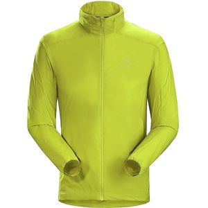 Arc'teryxNodin Jacket - Men's
