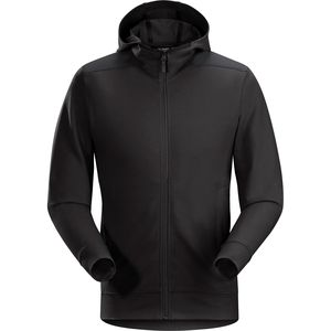 Arc'teryx Kyson Hooded Jacket - Men's Sale