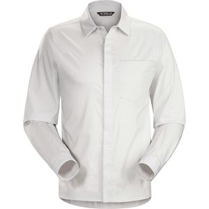 Arc'teryx A2B Shirt - Men's