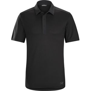Arc'teryx A2B Polo Shirt - Men's