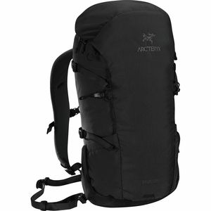 Arc'teryx Brize 25 Backpack - 1525cu in