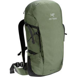 Arc'teryx Brize 32 Backpack - 1950cu in
