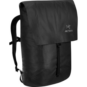 Arc'teryx Granville Backpack - 1525cu in