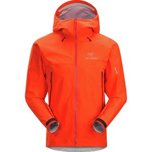 Arc'teryxBeta LT Jacket - Men's