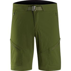 Arc'teryx Palisade Short - Men's