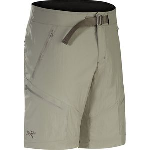 Arc'teryxPalisade Short - Men's