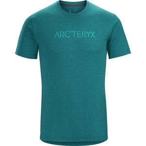 Arc'teryxCentre T-Shirt - Men's