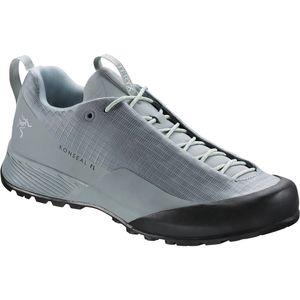 Arc'teryx Konseal FL Approach Shoe - Women's