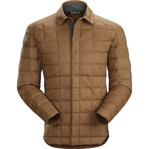 Arc'teryxRico Shacket - Men's