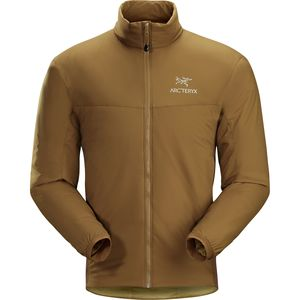 Arc'teryxAtom LT Insulated Jacket - Men's