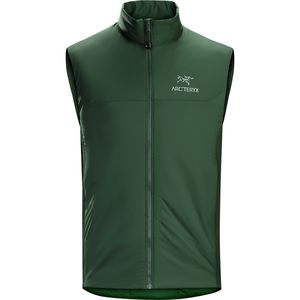 Arc'teryxAtom LT Insulated Vest - Men's