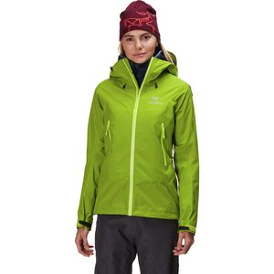 Arc'teryxBeta SL Hybrid Jacket - Women's