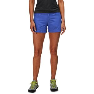 Arc'teryxCreston 4.5in Short - Women's
