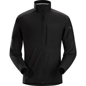Arc'teryx A2B Comp Jacket - Men's