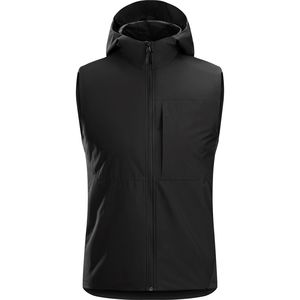 Arc'teryx A2B Comp Vest - Men's