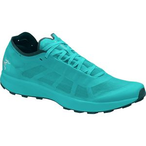 Arc'teryx Norvan SL Running Shoe - Men's
