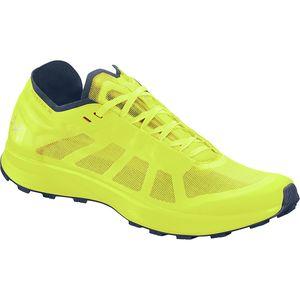 Arc'teryx Norvan SL Running Shoe - Women's