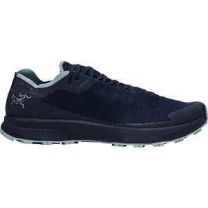 Arc'teryx Norvan SL GTX Running Shoe - Women's